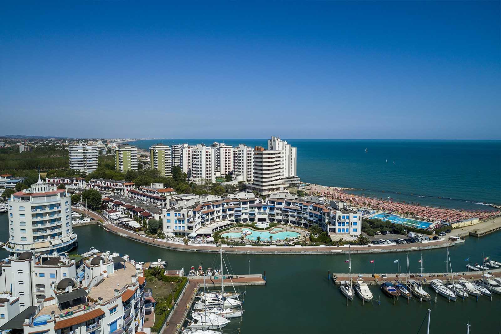 appartamenti vacanza a misano adriatico