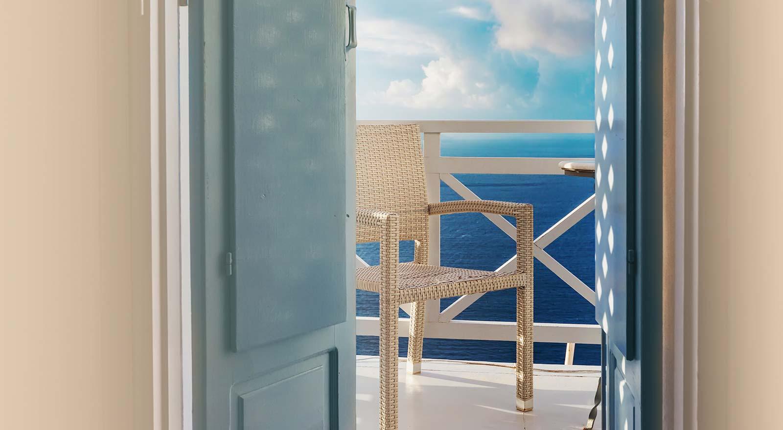 Appartamenti Vacanza a Riccione, Rimini, Cattolica, Misano ...